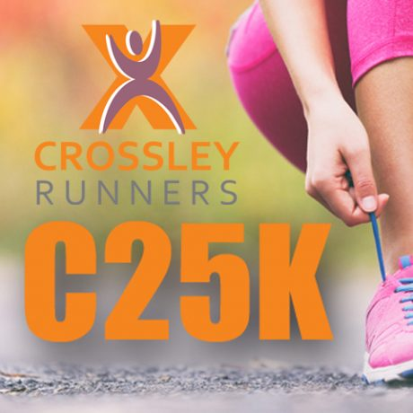 C25K-product-Feat